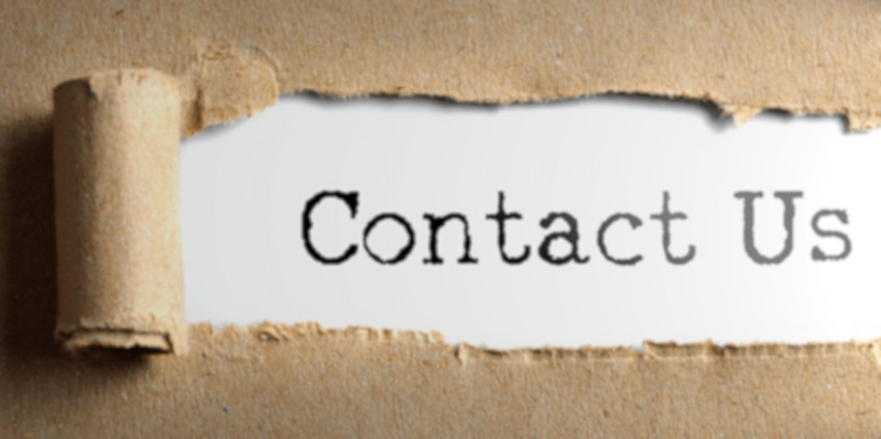 Contact Us* If you have any questions or would like to chat to us you can see all of our contact details here* Read more